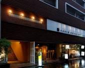 博多船室酒店