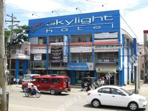 巴拉望天窗酒店(Skylight Hotel Palawan)