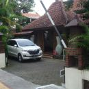 蒙京西迪客棧(Monginsidi Guest House)