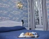 雷尼蒙馬特爾酒店