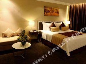 維塞西貢酒店