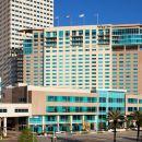 休斯頓紀念城威斯汀酒店(Westin Houston Memorial City)