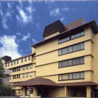 京都KKR庫尼索酒店酒店預訂