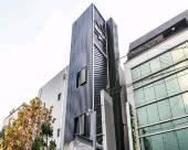 釜山1嚕呀酒店