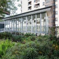 吉隆坡錫蘭6號SYNC2房度假公寓酒店預訂