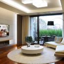 濟州神話世界盛捷服務公寓(Somerset Jeju Shinhwa World)