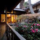 京都正庵民宿(Show-an Machiya Inn Kyoto)