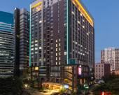 廣州國德國際大酒店