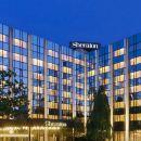 埃森市喜來登酒店(Sheraton Essen Hotel)