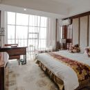 樟樹市藝格家精品酒店