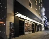 首爾建國大學天璽酒店