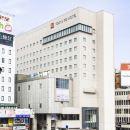 長野東急REI酒店(Nagano Tokyu Rei Hotel)