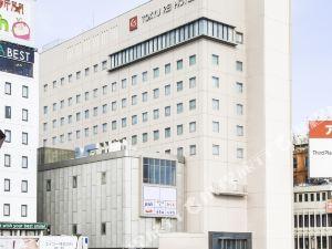 長野東急REI酒店