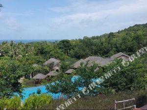 富國島黛西度假村(Daisy Resort Phu Quoc)