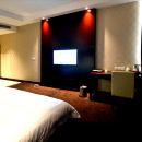 蘭考鳳凰愉家酒店