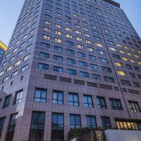 北京雅詩閣服務公寓酒店預訂