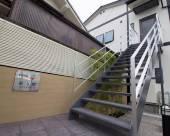 京都紙鶴旅館