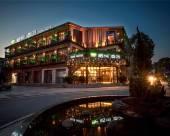 長沙棲悅酒店