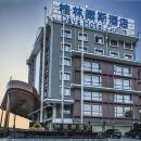 桂林戴斯酒店