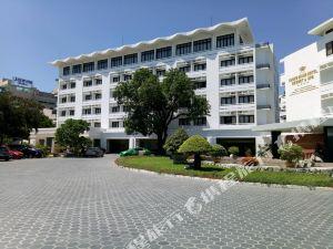順化香江度假酒店(Huong Giang Hotel Resort & Spa Hue)