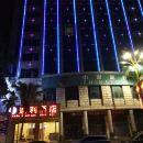 紅河迪利酒店