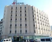錦江之星(天津濱海新區塘沽地鐵站酒店)