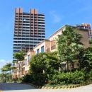 悦景灣海景酒店(陽西沙扒灣店)