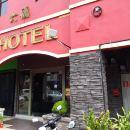新山六福酒店(Best Hotel Johor Bahru)