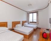 江陰恒鑫旅館