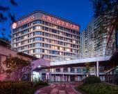 上海三迪華美達酒店