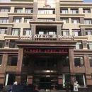 麗楓酒店(莊河向陽路店)