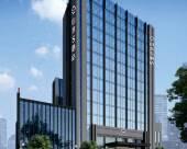 山水s酒店(惠州瑞峯廣場店)