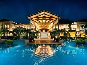 馬埃島 凱賓斯基塞舌爾度假村(Kempinski Seychelles Resort Mahe)