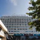 伊爾庫茨克酒店(Irkutsk Hotel)