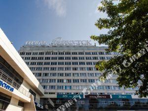 伊爾庫茨克酒店