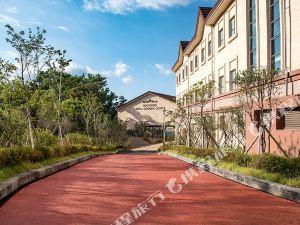 濟州富榮青少年修煉院(Jeju Booyoung Youth Centre)