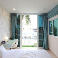 曼谷哈布賓館酒店預訂