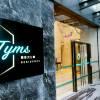 上海Tyms服務式公寓