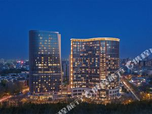 北京諾金酒店(NUO Hotel Beijing)
