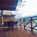 資溪御龍灣國際度假區酒店