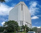 深圳麗灣酒店