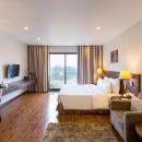 河內經典酒店