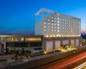 班加羅爾拉亞吉那加費爾菲爾德萬豪酒店