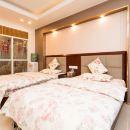 昆明雅典酒店公寓(Yadian Apartment Hostel)