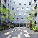 吉隆坡城市校園酒店(City Campus Lodge & Hotel Kuala Lumpur)