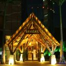 興義南亞風情酒店