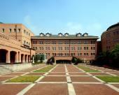首爾玫菲爾大飯店