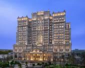 上海寶山德爾塔酒店