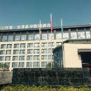 襄陽空港晶華凱瑞國際酒店