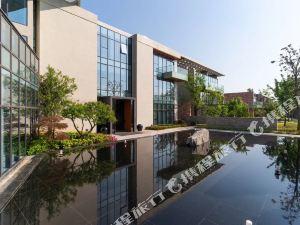 徐州回悦全球奢華精品酒店
